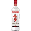 Corby Spirit & Wine Beefeater 750ml