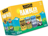 Set The Bar Whistler Brewing Rambler Pack