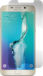 Gadget Guard Galaxy S6 edge Plus Original Ed. HD Screen Guard