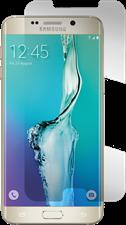 Gadget Guard Galaxy S6 edge Plus Original Ed. HD Screen Guard
