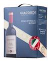 Select Wines & Spirits Giacondi Casa Vino Rosso 3000ml