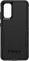OtterBox Galaxy S20 Commuter Series Case