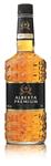 Beam Suntory Alberta Premium 750ml