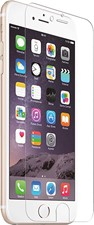 iPhone SE(2020) Base Premium Tempered Glass Screen Protector