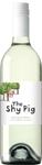 Charton-Hobbs Shy Pig Sauv Blanc 750ml