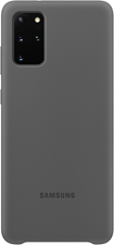 Samsung Galaxy S21 5G Silicone cover
