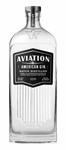 Glazers Of Canada Aviation Gin 750ml