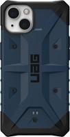 iPhone 13 UAG Blue (Mallard) Pathfinder Case
