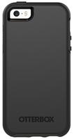 OtterBox iPhone 5/5s/SE Symmetry Case