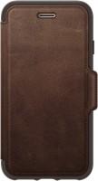 OtterBox iPhone 8/7 Leather Strada Folio