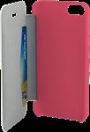 Muvit iPhone 5/5s/SE Easy Folio Case