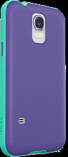 Belkin  Galaxy S5 Grip Candy SE Case