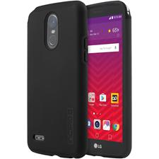 Incipio LG Stylo 3 DualPro Case