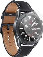 Invisibleshield Galaxy Watch3 (45mm) InvisibleShield FusionPlus Glass Screen Protector