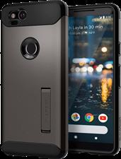 Spigen Google Pixel 2 Slim Armor Case