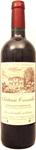 Doug Reichel Wine Chateau Canada 750ml