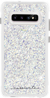 Case-Mate Galaxy S10+ Twinkle Case