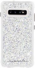 Case-Mate Galaxy S10+ Twinkle Case