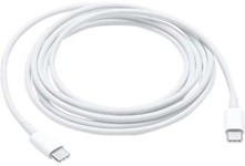Apple 6' USB-C Charge Cable
