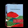 Cono Sur Tocornal Cabernet Merlot 3000ml