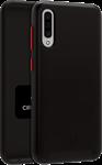 Nimbus9 Galaxy A50 Cirrus 2 Case