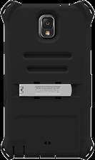 Trident Samsung Galaxy Note 3 Kraken A.M.S Case