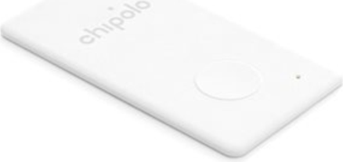 Chipolo CARD Bluetooth Item Finder