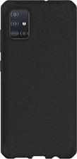 ITSKINS Galaxy A51 Terra Biodegradable Case