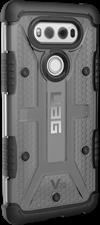 UAG LG V20 UAG Plasma Case