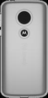 Speck Motorola Moto G6 Play Gemshell Case