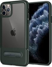 Spigen - iPhone 11 Pro Slim Armor Essential S Case