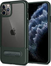 Spigen - iPhone 11 Pro Slim Armor Essential S Case