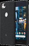 Google Pixel 2 Fabric Case