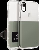 Nimbus9 iPhone XR Ghost 2 Case