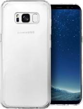 Nimbus9 Galaxy S8 Vapor Air Clear Case