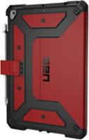UAG iPad 10.2 (2019) Metropolis Series Case