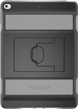 Pelican iPad Pro 12.9 (2018) Voyager Case