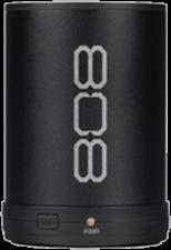 808 Audio CANZ Bluetooth Speaker