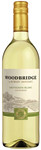 Arterra Wines Canada Woodbridge Sauvignon Blanc 750ml
