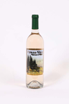 Cypress Hills Vineyard & Winery Cypress Hills Rhubarb Blend 750ml