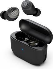 JLab Audio Jlab Audio - Go Air Pop True Wireless Headphones - Black