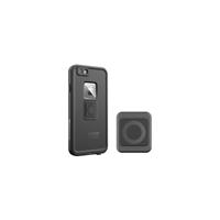 LifeProof LifeActiv QuickMount Adaptor