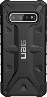 UAG Galaxy S10+ Pathfinder Series Case