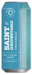 Set The Bar Saint Of Circumstance Citrus Blonde Ale 473ml