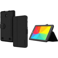 Incipio LG G Pad 7.0 LTE Lexington Folio