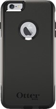 OtterBox iPhone 6s Plus/6 Plus Commuter Case