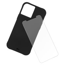 Case-Mate iPhone 12/iPhone 12 Pro Protection Pack Case Bundles