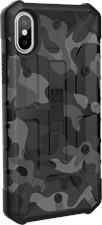 UAG iPhone XS/X Camo Pathfinder Case