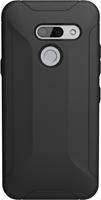 UAG LG G8 ThinQ Scout Case