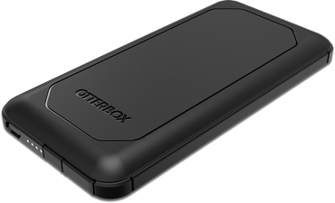 OtterBox USB A-C Power Pack